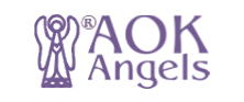 AOK Angels